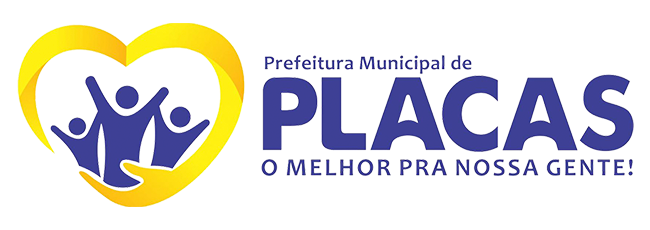 Prefeitura Municipal de Placas | Gestão 2017-2020